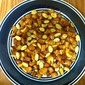 ROASTED ALMOND/BADAM